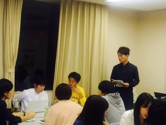 現役東大生ライターが教える「売れるキャッチコピー」ライティング講座の画像