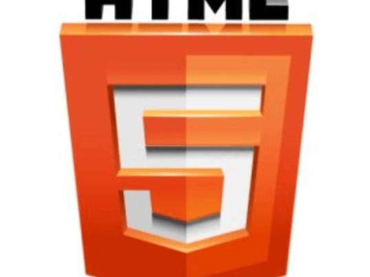 【初心者向け】知識ゼロからHTML + CSSを学ぶの画像