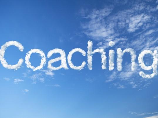 望みを叶える!NLPコーチング個人セッションStyleの画像