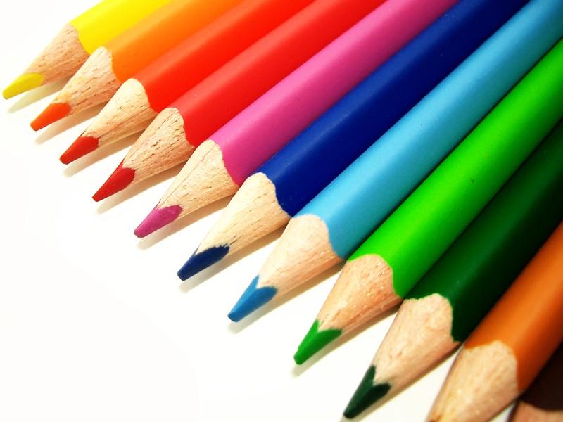 【少人数制】現役カラーセラピストによる癒しのカラーセラピー体験講座の画像