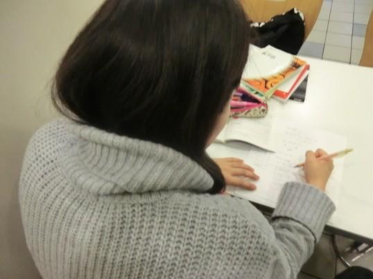 志望校に合格するための最短距離 受験生の親の為の認知メソッドとは?の画像