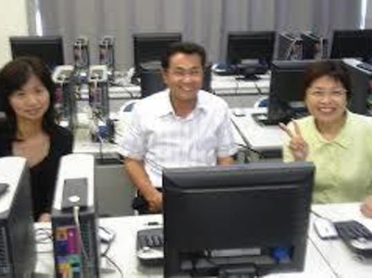 新入社員・新人・仕事の基本・話し方基礎研修講座の画像