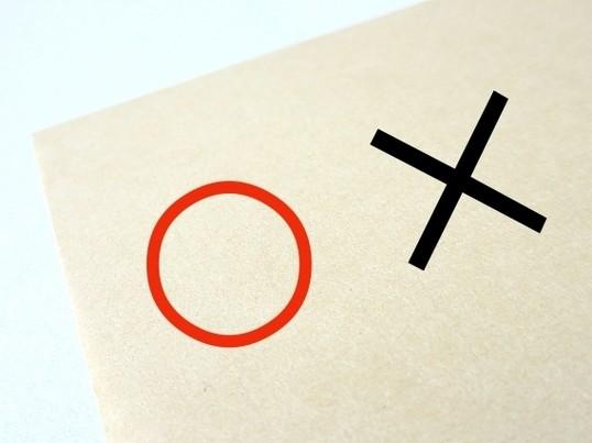 福岡・現実が創られている考えのクセの設計図を、自分の言葉で徹底解明の画像