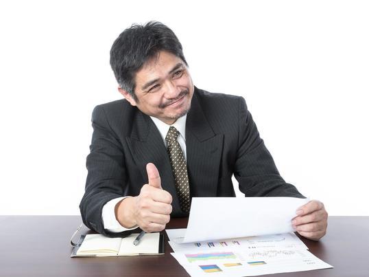 周りのモチベーションを上げるリーダーシップ講座◆包括的知識を得る!の画像