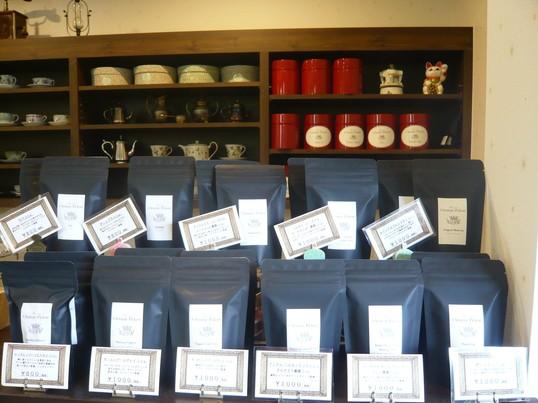 カフェオーナーが教える、初めてのお店の開き方講座②の画像