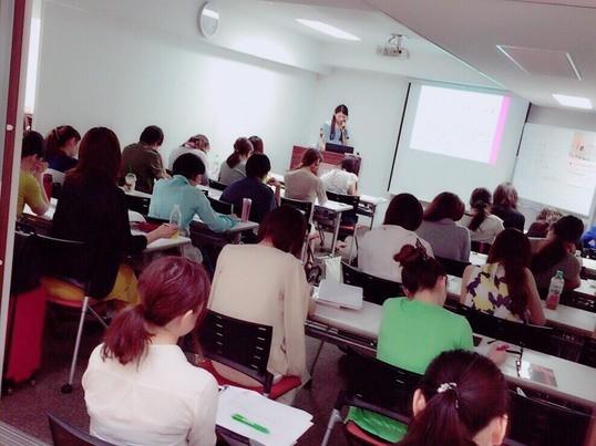 【実践型・平日夜】日本化粧品検定2級取得コースの画像