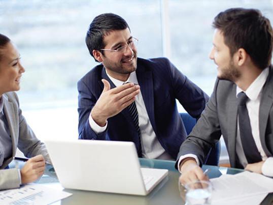 ビジネススキルマスタリーコース~価値ある人材へ必須のスキルを~の画像