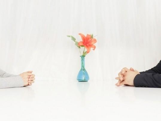 婚活女子、オシャレになりたい女性の為のトータルビューティー講座!の画像
