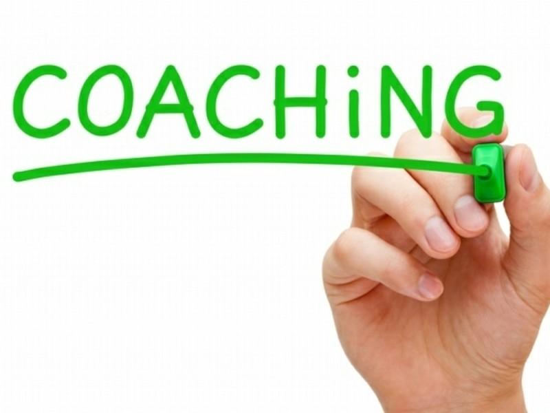 【リーダー層必見】メンバーとの関わり方を考えるコーチング基礎編の画像