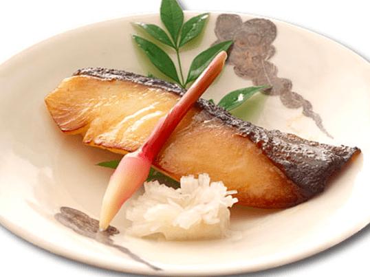築地の魚をさばいて西京漬を作ろう!の画像