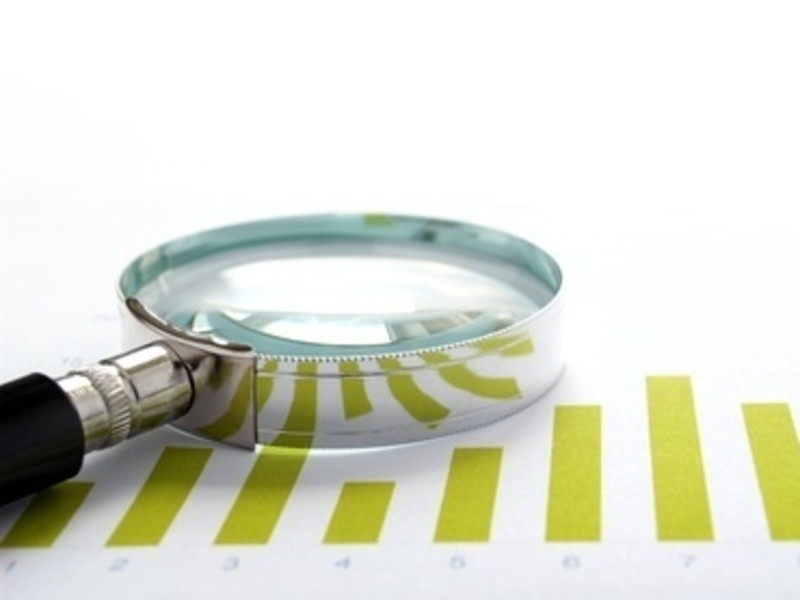 <オンライン> 企業分析 【業界編】の画像