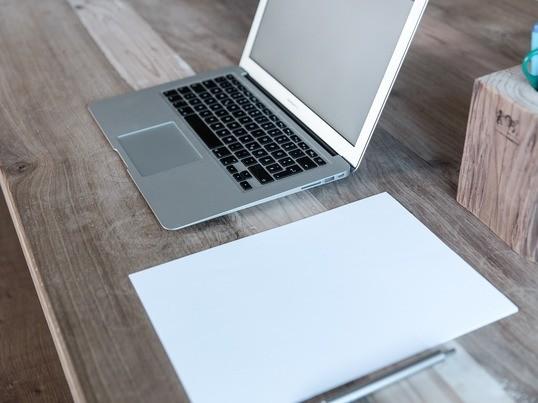 【実践編】個人事業主&フリーランスのための今年から始める青色申告!の画像