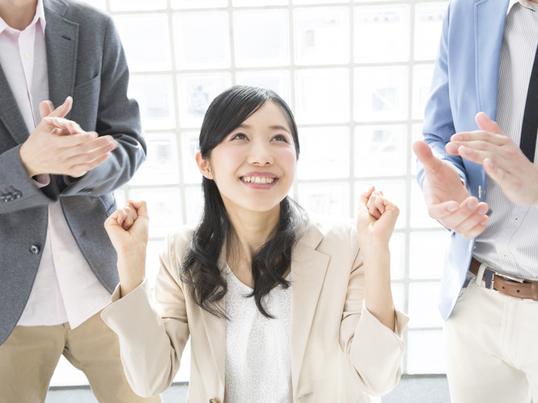 望む成果を出して幸せになる1stステップ目標設定の本質セッションの画像
