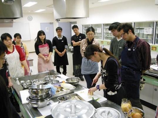初心者歓迎!基礎から学べる「常備菜」◆最大20名でワイワイ@大井町の画像