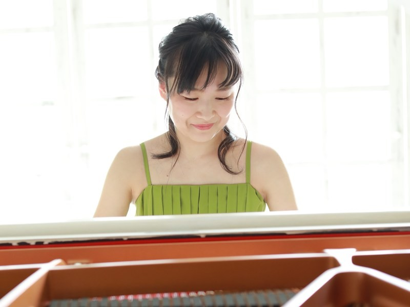 ピアノを習う前に保護者が知っておくべき10のこと の画像