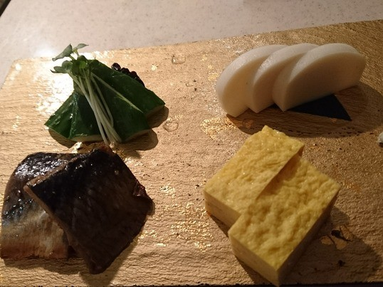 「食」の英語 ー 食材、料理、調理法、季節の行事と食を説明したい!の画像