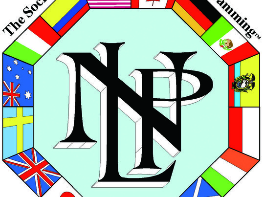 NLP夏期集中資格取得!米国NLP協会™プラクティショナーコースの画像