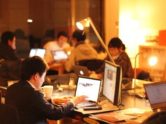 Web業界キャリアアップのためのドリルダウン講座:BtoB編の画像