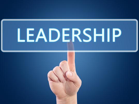 30歳からのリーダーシップ~あなただけのリーダー像作ります~の画像