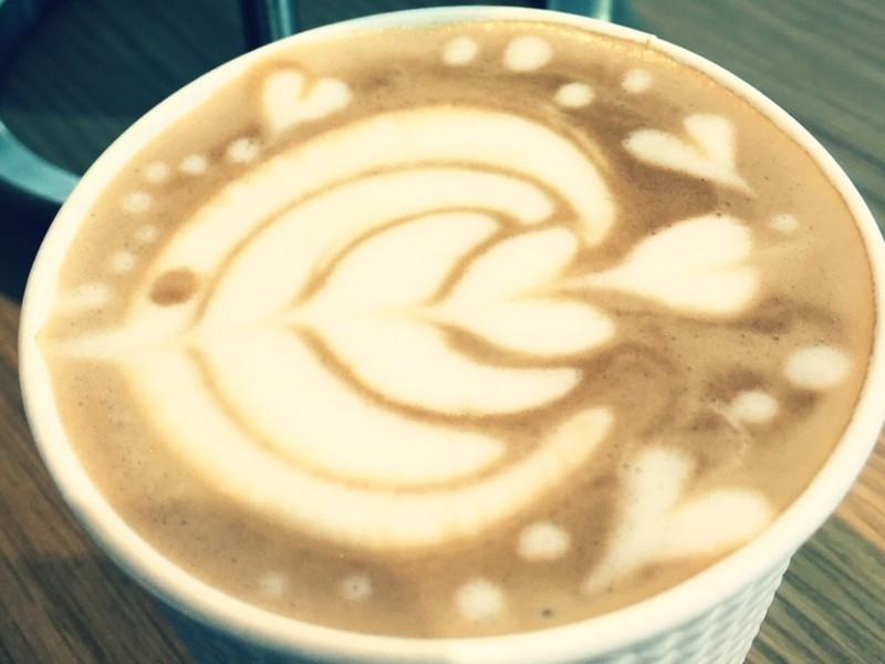 相模原校限定☆お試し体験☆初心者さんのためのコーヒー教室の画像