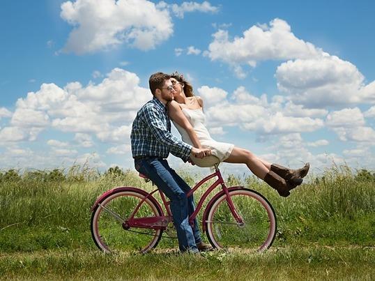 愛され女になる!人生のパートナーを見つけるポイントお3つ伝えしますの画像