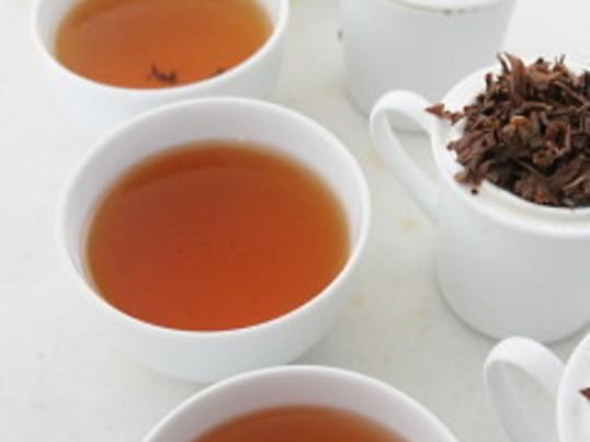ご当地紅茶学vol.4〜玉子焼きと紅茶〜の画像