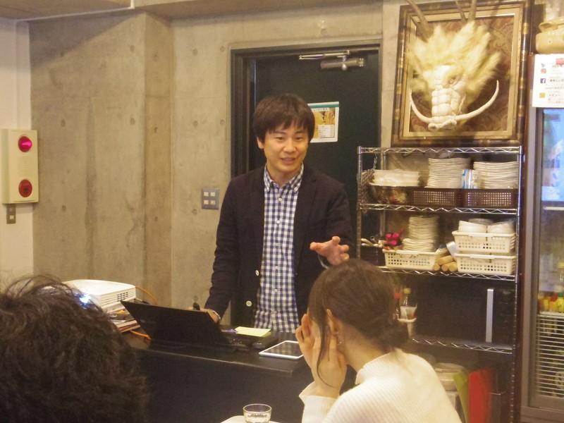 日本酒の基礎知識【学ぶ×日本酒セミナー】の画像