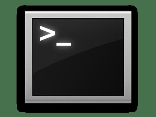 コマンドラインを覚えよう!Linuxコマンド・ハンズオンの画像
