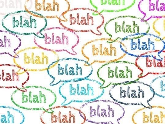 【超濃密speaking】全力1日、ENGLISH ONLY。の画像