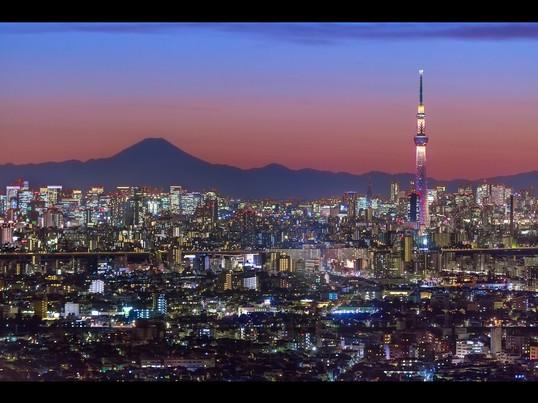 フォトショップ〜写真レタッチ個別講座【オンライン可】の画像