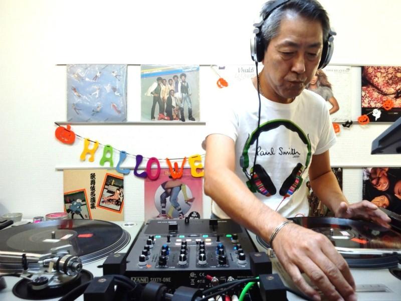 !!雑誌・TV多数紹介されています!!【土日限定】DJ体験レッスンの画像
