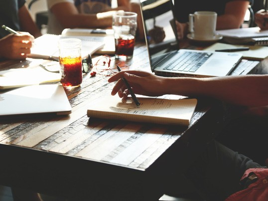 0から成果を出す!ブログを起点としたウェブ集客収益化の仕組みを学ぶの画像