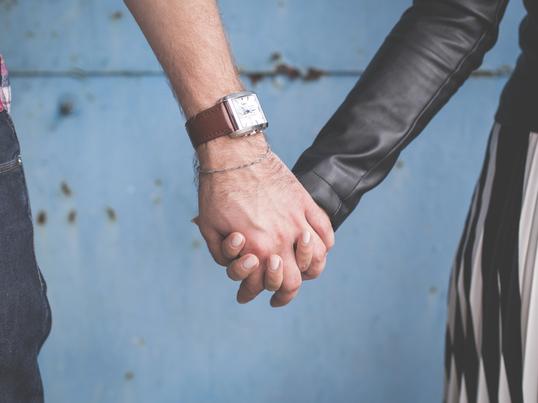 仕事も恋愛・結婚も自然とうまくいく。新しいコミュニケーションの方法の画像