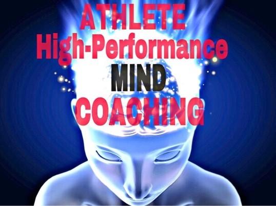 マインドについて学びスポーツのパフォーマンスを劇的に上げるセミナーの画像