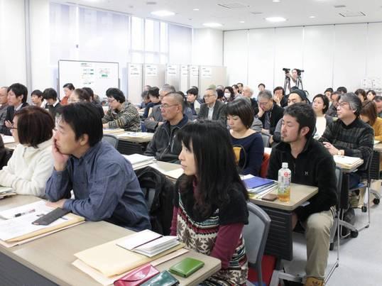 TOEICの文法セクションで満点を目指す「パーフェクト英文法」講座の画像