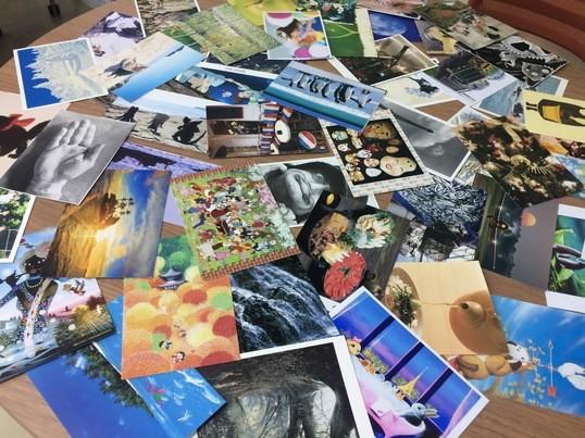 未來創造型ワークショップの作り方を学ぼうの画像
