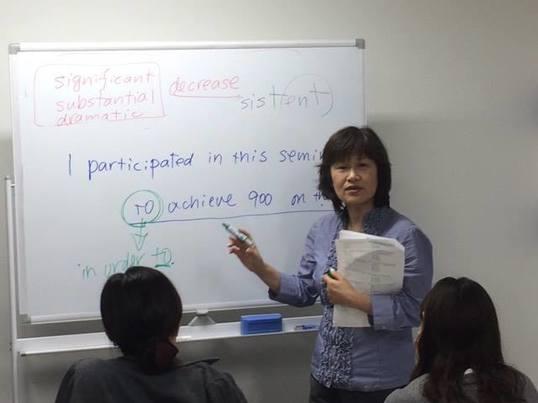 これだけ英文法! これで外国人と会話ができる!の画像