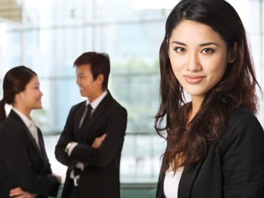 部下のやる気を起こしたいビジネスリーダーのための体験コーチングの画像