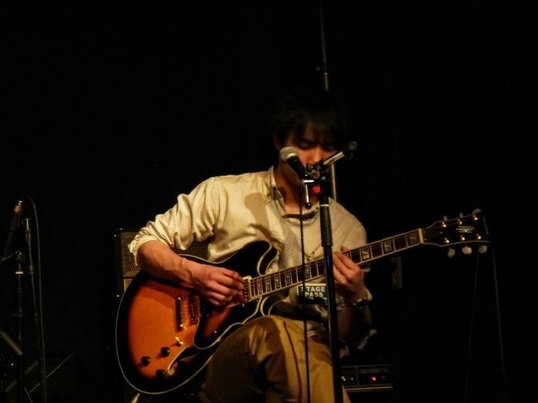 【初級~中級】アコースティックギター講座の画像