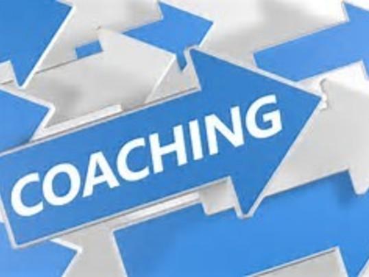 一点集中!強みに築くコーチング&マインドマップの画像