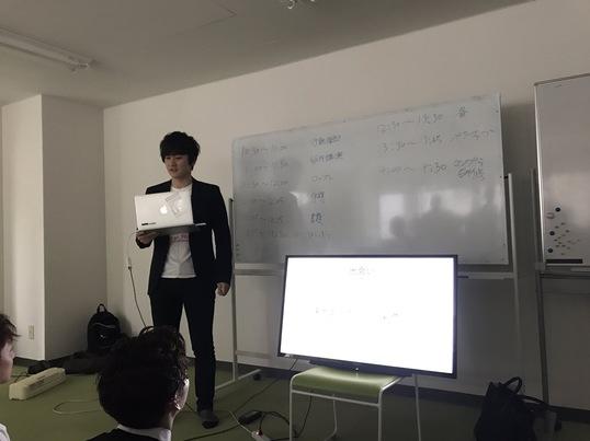 SB光営業代理店日本一で得た「コアバリューマネジメント」の画像