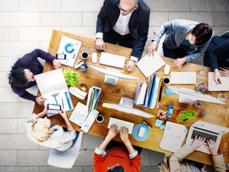 起業・独立に必要な考え方、スキルが学べる講座の画像