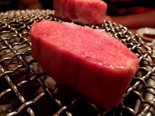 焼肉が100倍美味くなる超豆知識の画像