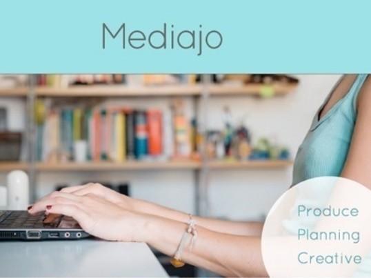 女子ゴコロを掴む、WEB動画の企画の秘訣を学ぶ の画像