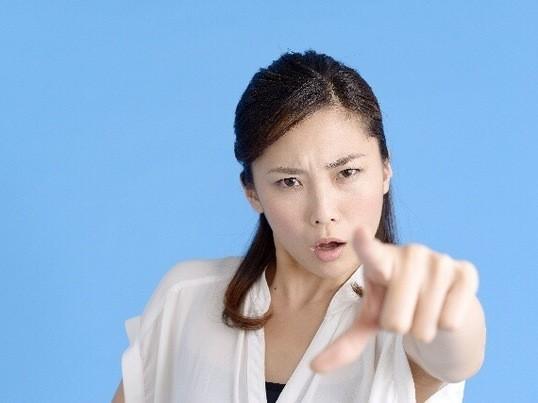 横浜開催駅近1分怒りのコントロール アンガーマネジメント入門講座の画像