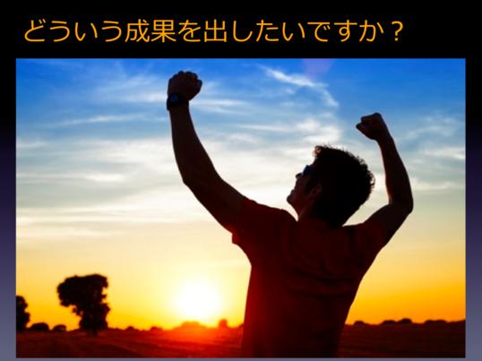 ○「生産性を高める習慣の身につけ方 ワーク講座」の画像