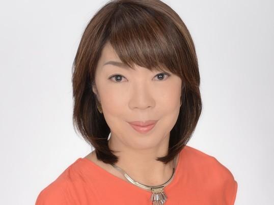 (横浜青葉台)大人のオシャレ迷子さんのお似合カラーグループ講座の画像