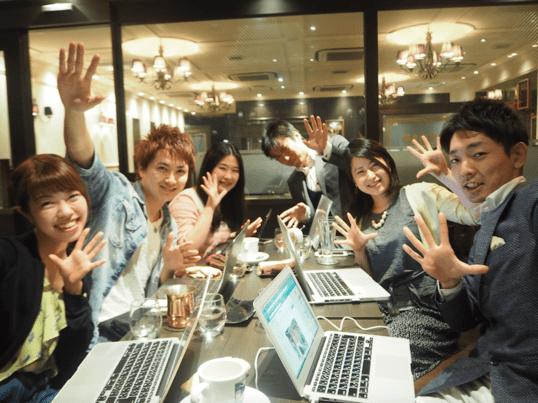 【初心者】Amazonから学ぶ?日本の夏!ブログの夏!実践会の画像