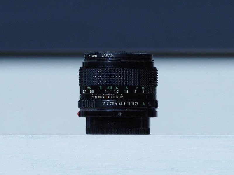 M4/3ユーザーさん向け ひたすらオールドMFレンズ!の画像