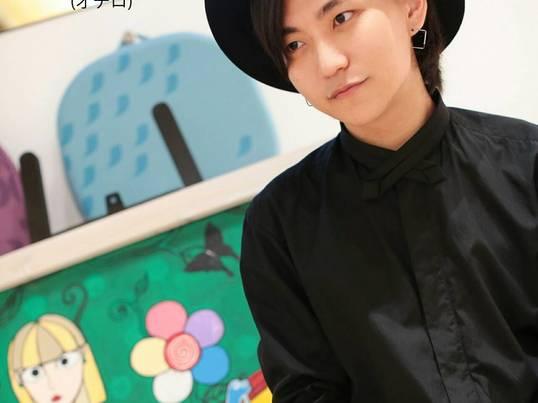 新感覚アートレッスン!Ohiro先生と作るアクリル絵画!猫と花編の画像